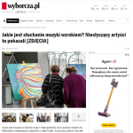 gazeta_opole_2016