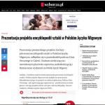 gazeta_zacheta_2014